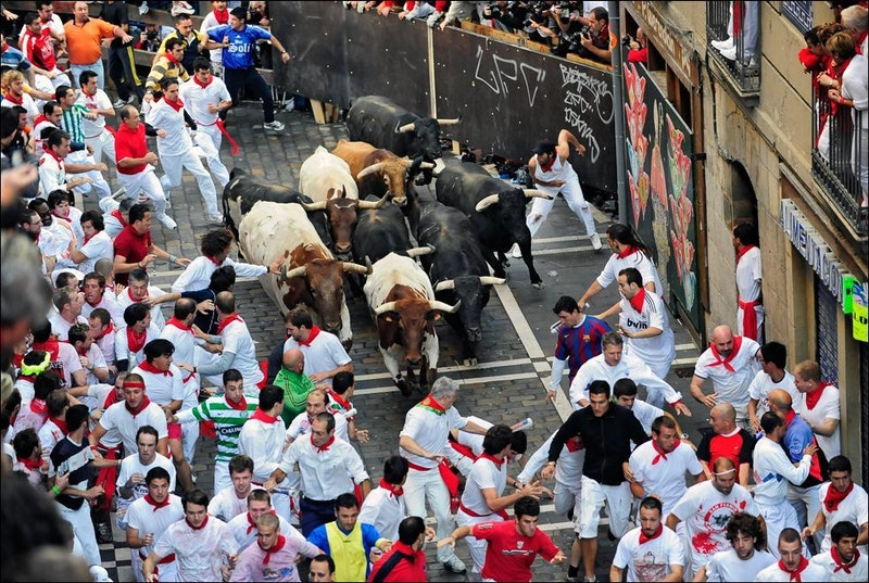 Running of the bulls spain.jpg?ixlib=rails 2.1