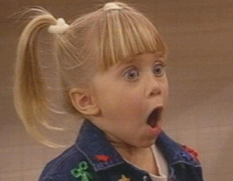 Michelle tanner   fullhouse mary kate  26 ashley olsen 174095 477 370.jpg?ixlib=rails 2.1