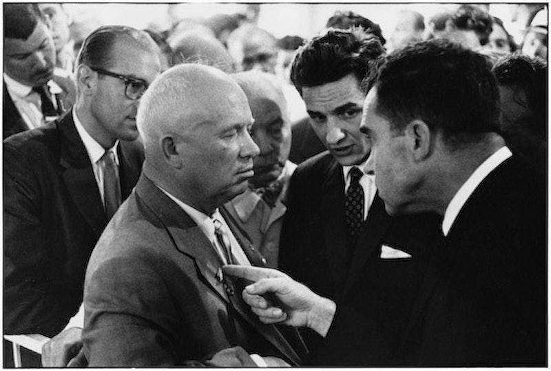 Khrushchev nixon moscow 1959.jpg?ixlib=rails 2.1