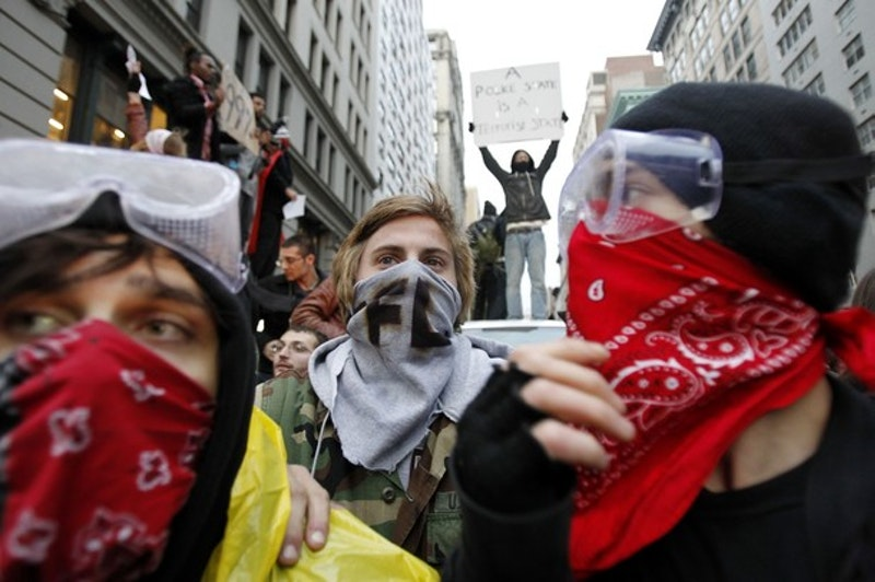 Occupy wall street.jpg?ixlib=rails 2.1