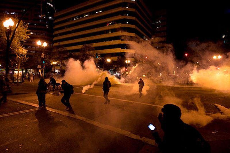 1026 occupy wall street occupy oakland tear gas full 600.jpg?ixlib=rails 2.1