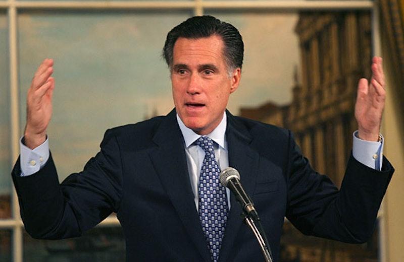 Mitt romney wtf.jpg?ixlib=rails 2.1