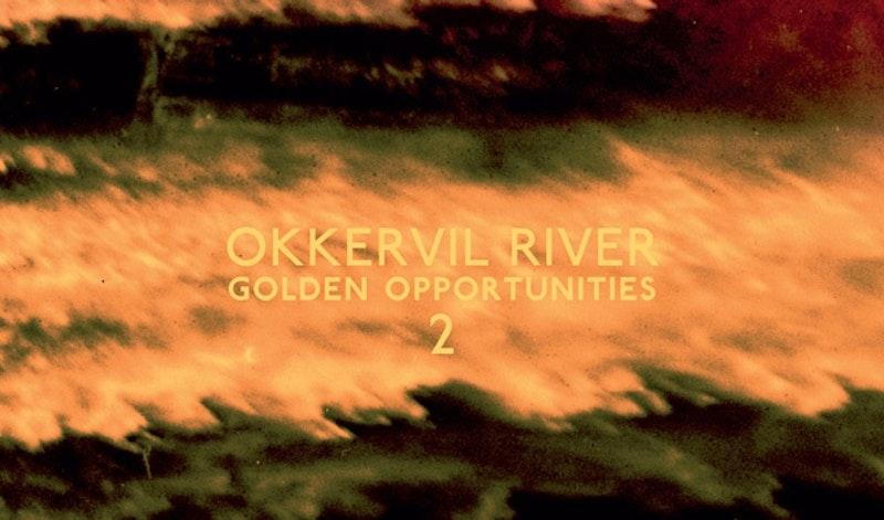 Okkervil river 0.jpg?ixlib=rails 2.1