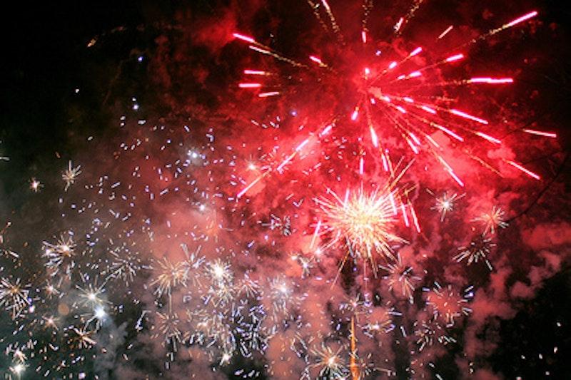 Fireworks.jpg?ixlib=rails 2.1