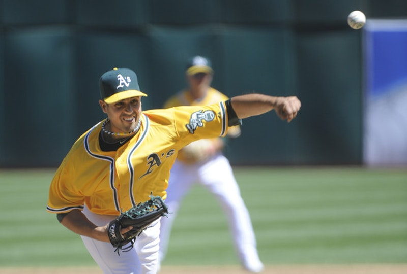 Gio gonzalez seattle mariners v oakland athletics cdcswa8 ukhl.jpg?ixlib=rails 2.1