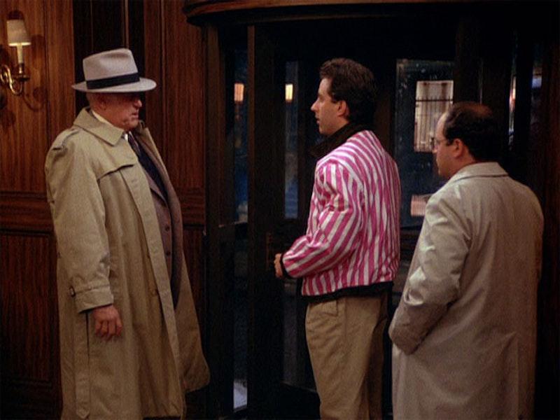 Seinfeld the jacket.jpg?ixlib=rails 2.1