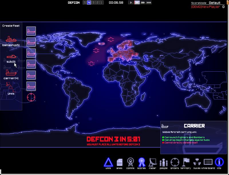 Screenshot defcon.png?ixlib=rails 2.1