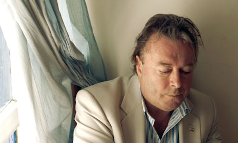 Christopher hitchens 004.jpg?ixlib=rails 2.1
