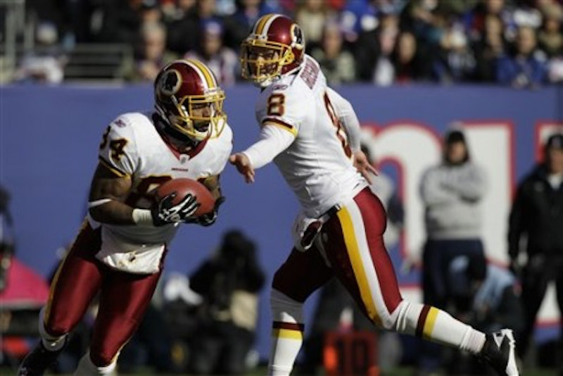 Redskins giants football 460x307.jpg?ixlib=rails 2.1