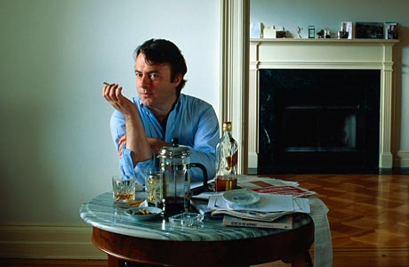 Hitchens.jpg?ixlib=rails 2.1