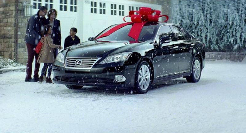 Lexus bow 653.jpg?ixlib=rails 2.1
