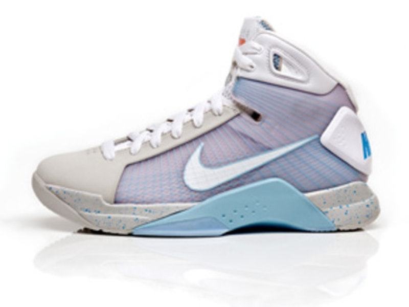 Nike sneaker.jpg?ixlib=rails 2.1
