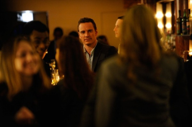 Shame movie image michael fassbender 07 600x399.jpg?ixlib=rails 2.1