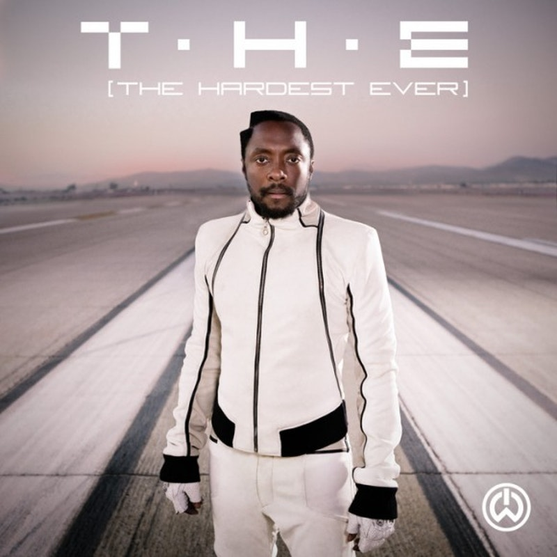T.h.e.  the hardest ever .jpg?ixlib=rails 2.1