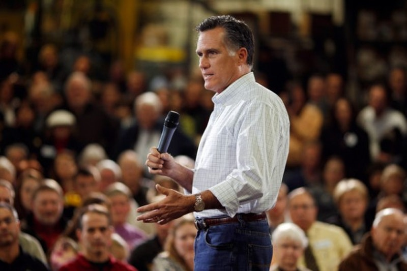 Romney north liberty iowa 12 28 11 600x400.jpg?ixlib=rails 2.1