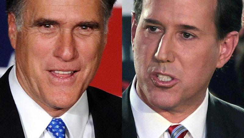 Romney santorum 640 120104 620x350.jpg?ixlib=rails 2.1