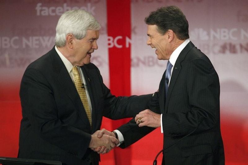 Republican debate.jpeg 03103 9023.jpg?ixlib=rails 2.1