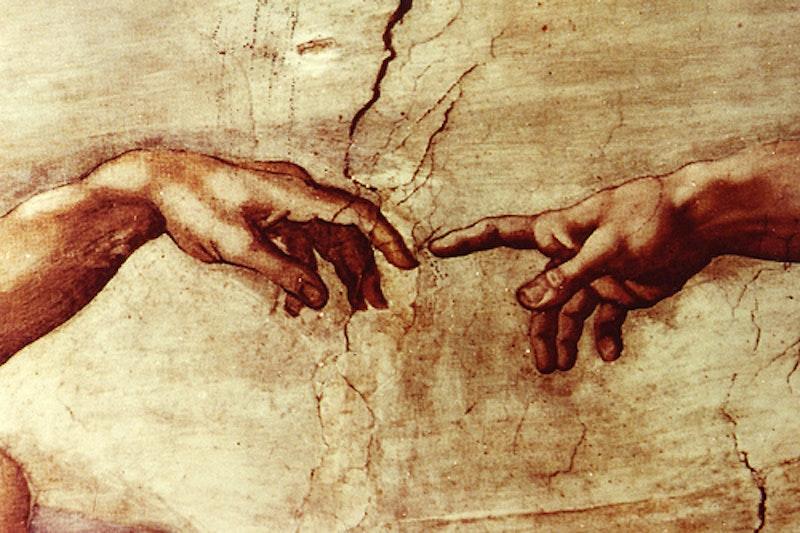 God and adam touching.jpg?ixlib=rails 2.1