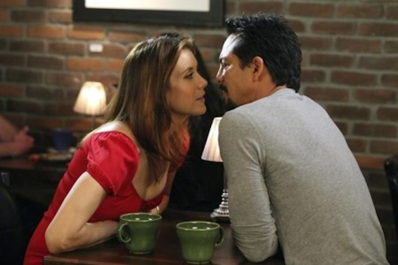 Kate walsh benjamin bratt private practice.jpg?ixlib=rails 2.1