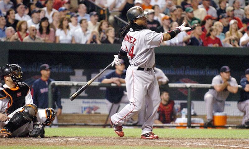 Manny ramirez.jpg?ixlib=rails 2.1