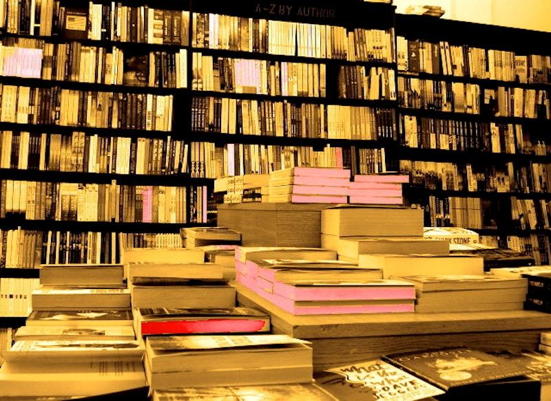 Piles of books red.jpg?ixlib=rails 2.1