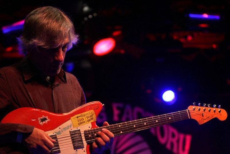Fender jazzmaster 50th anniversary concert 3yxtzky479xl.jpg?ixlib=rails 2.1
