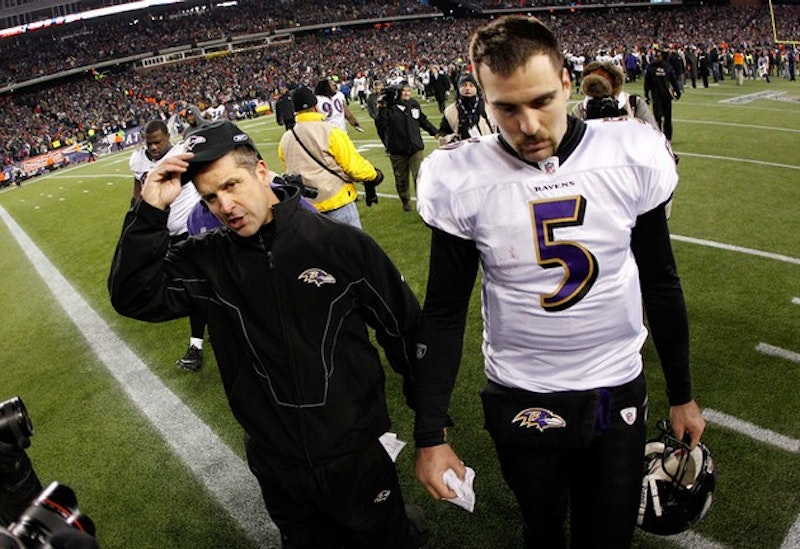 Patriots vs ravens 9.jpg?ixlib=rails 2.1