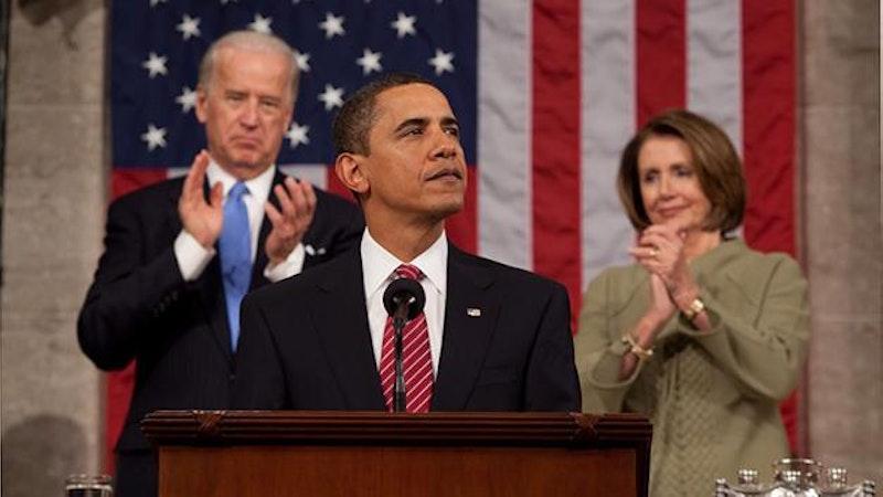 2012 black president barack obama state union address.jpg?ixlib=rails 2.1