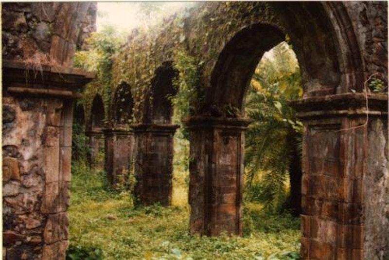 Vasai fort ruins.jpg?ixlib=rails 2.1