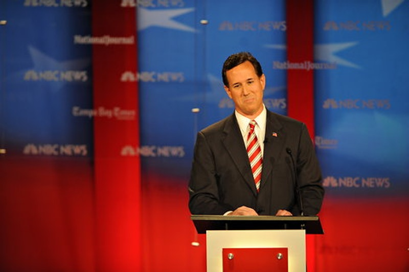 24debate santorum blog480.jpg?ixlib=rails 2.1