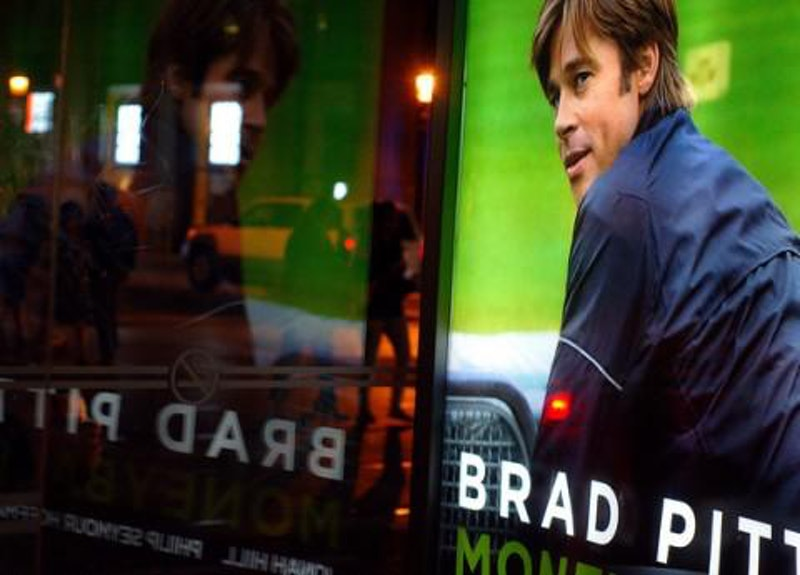 Brad pitt baseball film moneyball hits a home l zsqscj.jpg?ixlib=rails 2.1