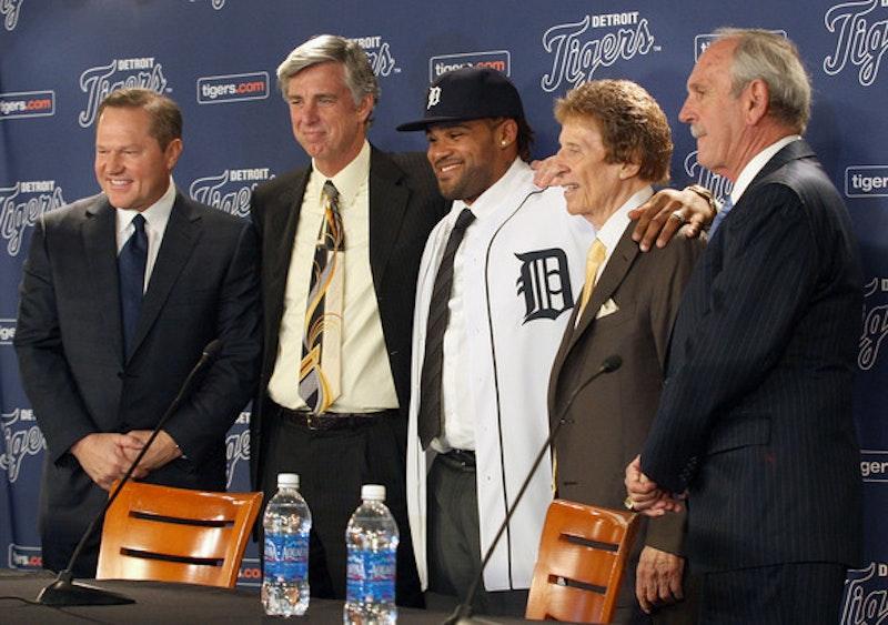Detroit tigers introduce prince fielder ep8d9m7 7qpl.jpg?ixlib=rails 2.1