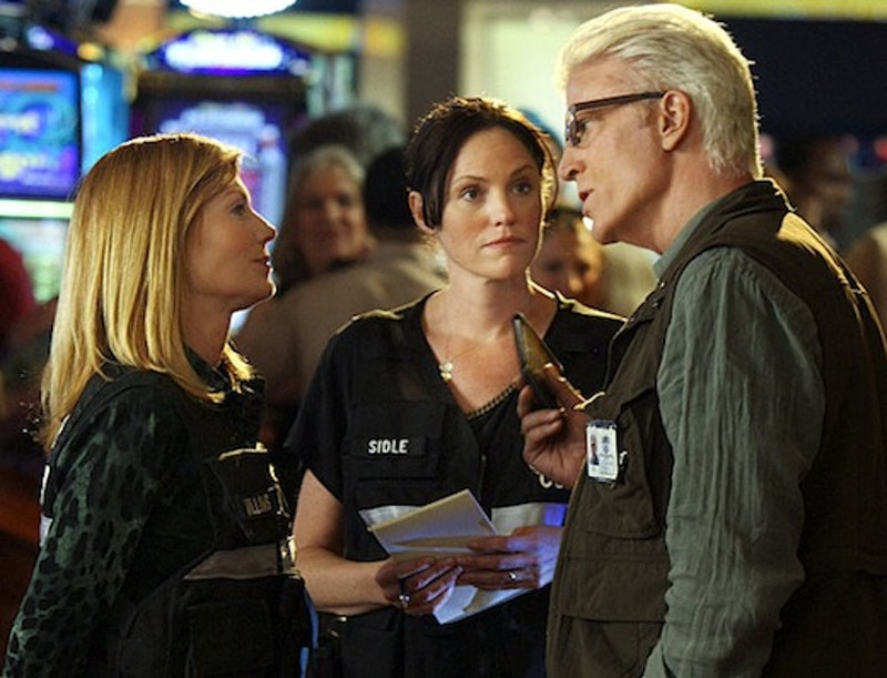 Ted danson csi season 12.jpg?ixlib=rails 2.1