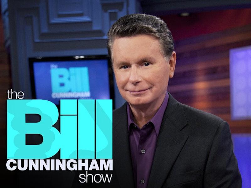 The bill cunningham show 16.jpg?ixlib=rails 2.1