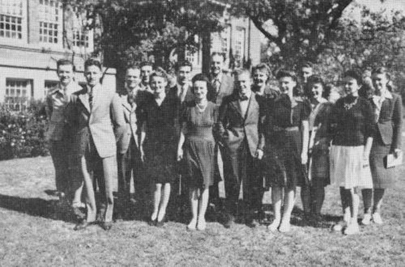 Cisco junior college  cisco  texas class of 1943.preview.jpg?ixlib=rails 2.1