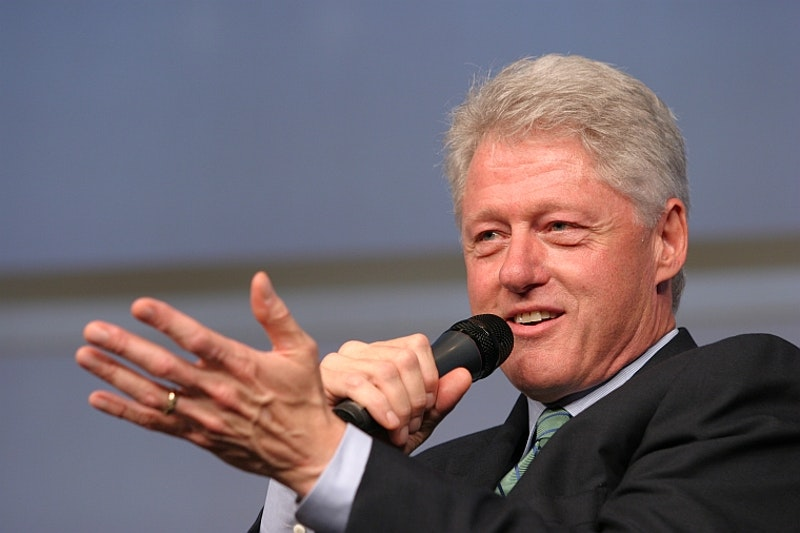 Bill clinton dont raise taxes.jpg?ixlib=rails 2.1