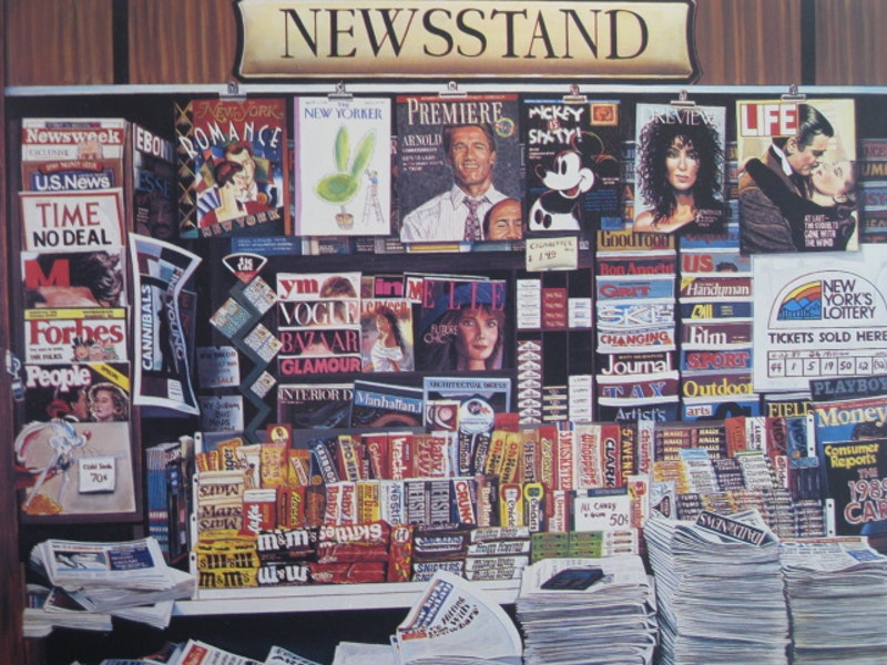 Newsstand 1989.jpg?ixlib=rails 2.1