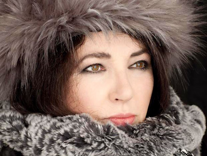 Kate bush 50 words1.jpg?ixlib=rails 2.1