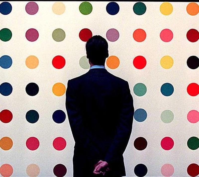 Damien hirst dots tate retrospective.jpg?ixlib=rails 2.1