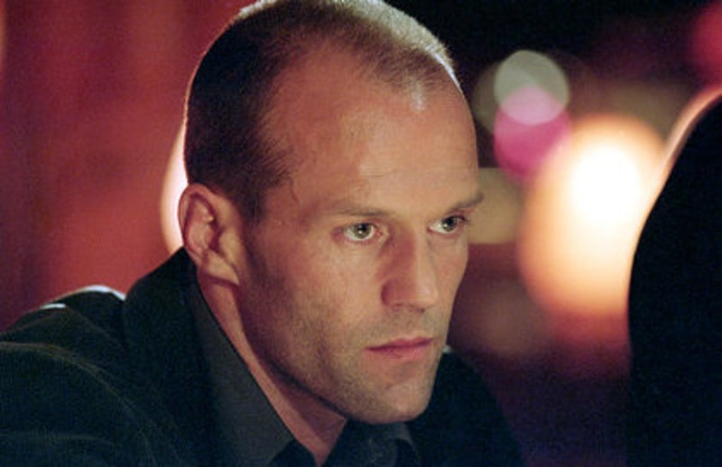 Jason statham 3401 1 large.jpg?ixlib=rails 2.1