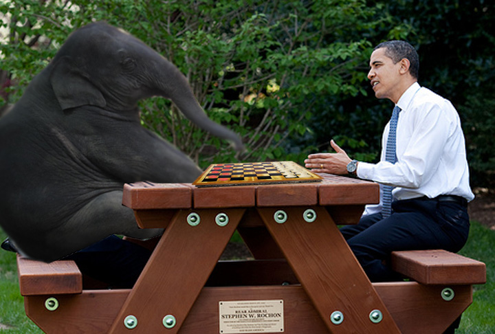 Obama chess vs checkers copy.jpg?ixlib=rails 1.1