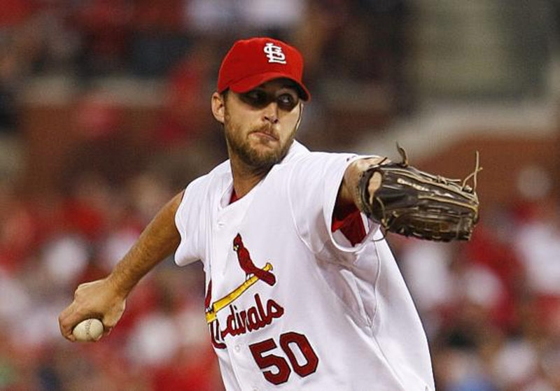 Adam wainwright.jpg?ixlib=rails 2.1