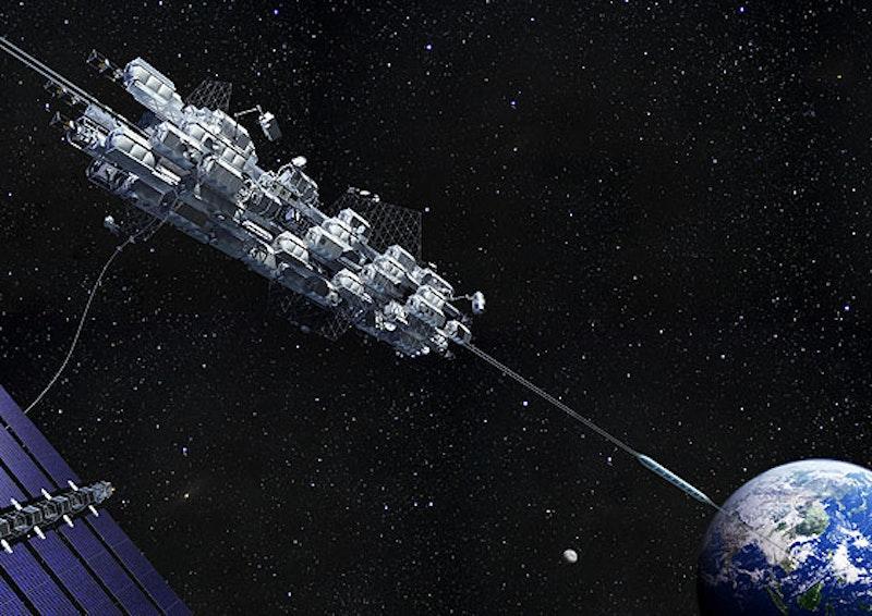 Space elevator obayashi japan company.jpg?ixlib=rails 2.1