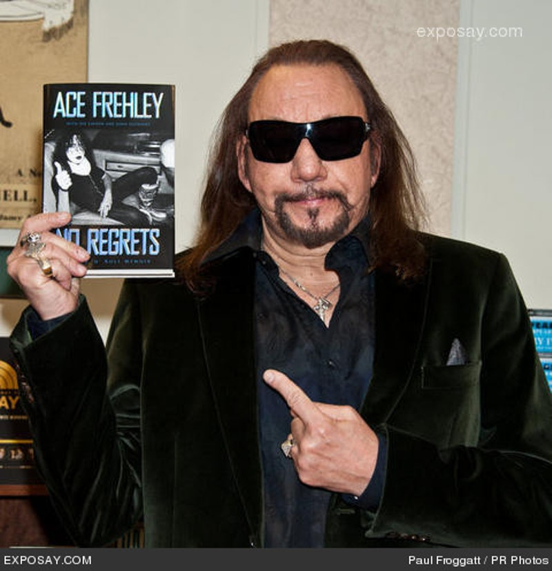Ace frehley ace frehley regrets book signing 0jrpv7.jpg?ixlib=rails 2.1