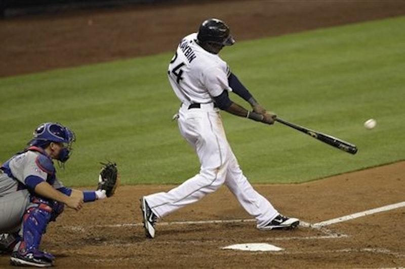 244994 cubs padres baseball.jpg?ixlib=rails 2.1