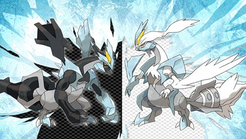 Pokemon black and white version 2 sequels revealed.jpg?ixlib=rails 2.1