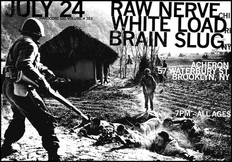 Rawnevrewhiteload brain slug.jpg?ixlib=rails 2.1