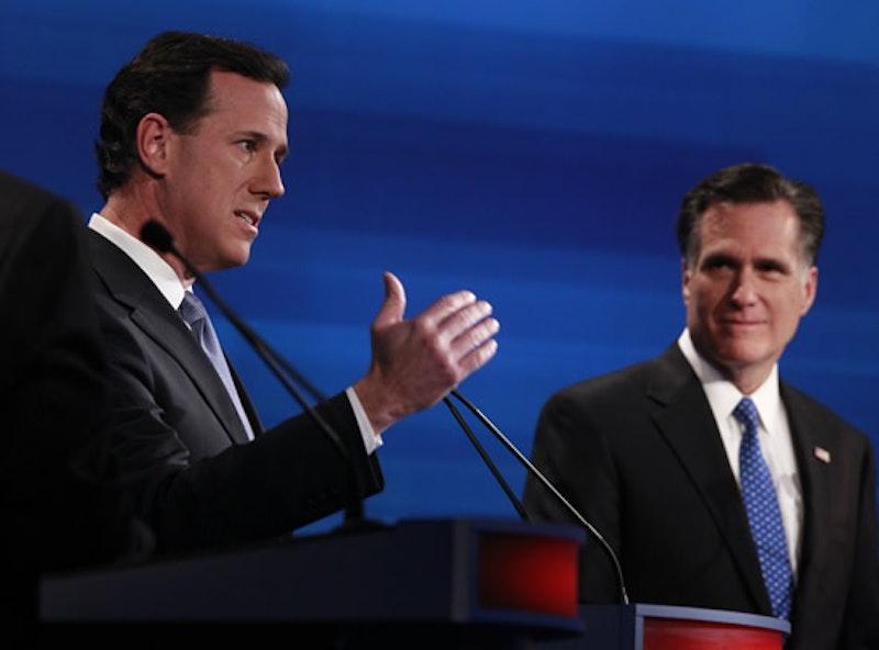 Santorum romney debate 1 16 2012.jpg?ixlib=rails 2.1