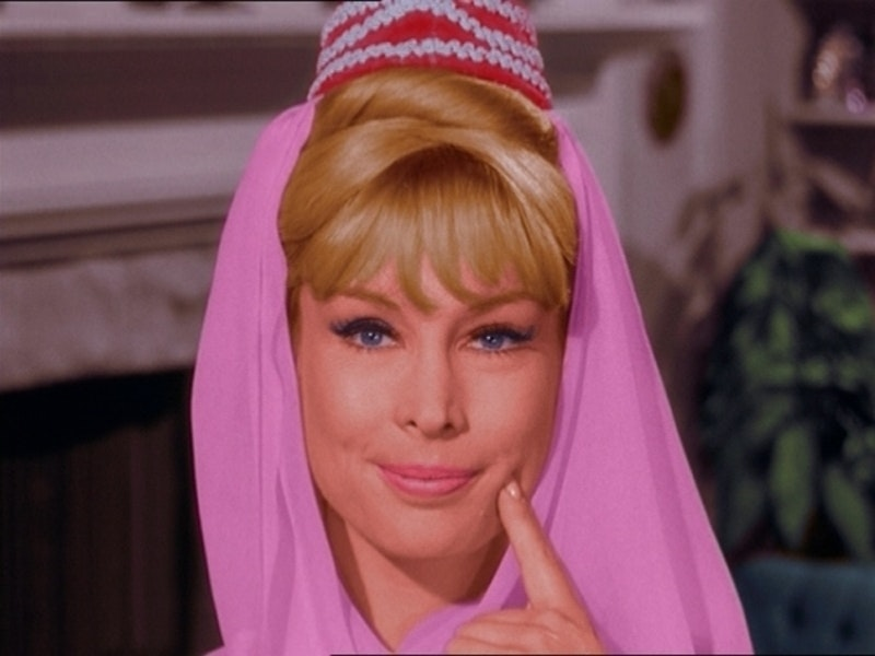 Barbara eden as jeannie i dream of jeannie 5267497 600 450.jpg?ixlib=rails 2.1
