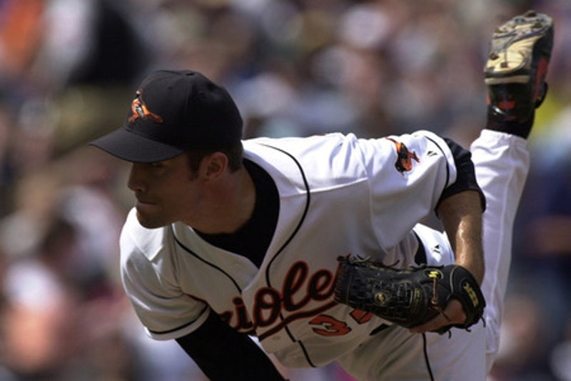 Mike mussina elected to the orioles hall of fame.jpg?ixlib=rails 2.1